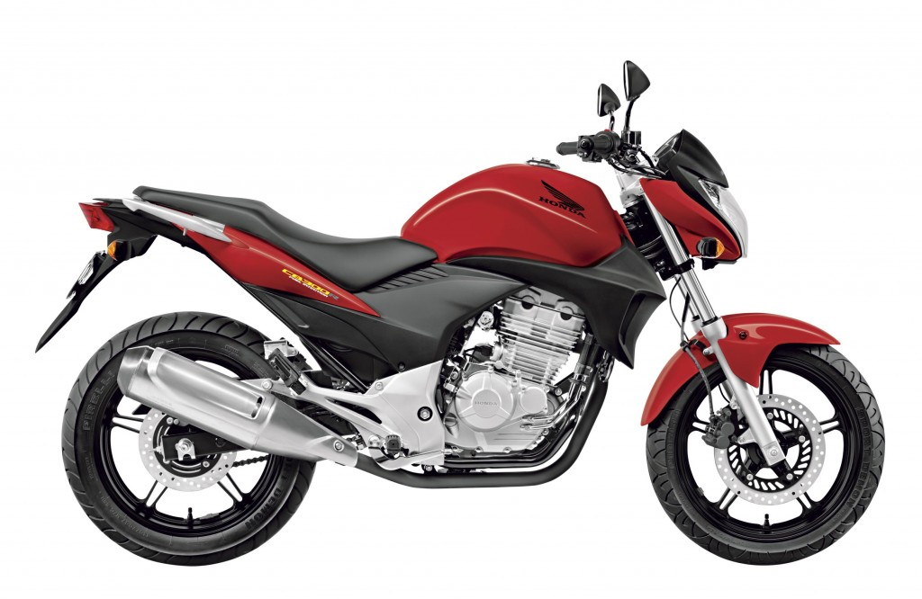 Honda <a title=