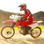 Concessionária Honda Motos Aversa moto CBR Trilha Motocross Yamaha Suzuki motocicleta Piracicaba Rio das Pedras São Pedro