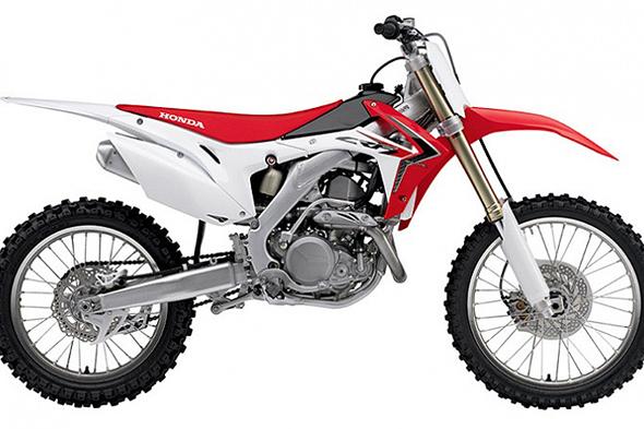Concessionária Honda Aversa Motos Moto Lançamento Esportiva 250cc Design Super Sport Concessionárias Yamaha Suzuki motocicleta kawasaki Ninja 250 CBR Piracicaba Rio das Pedras São Pedro CBR Trilha Motocross